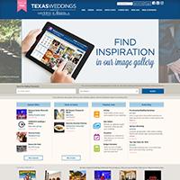 WGBE website