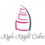 Kayla Knight